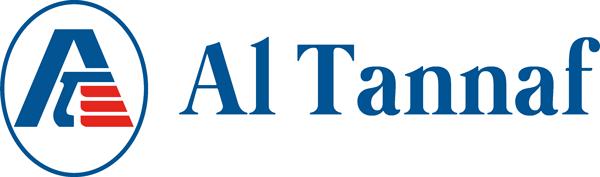 Al Tannaf